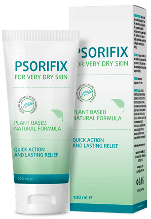 farmacia PsoriFix